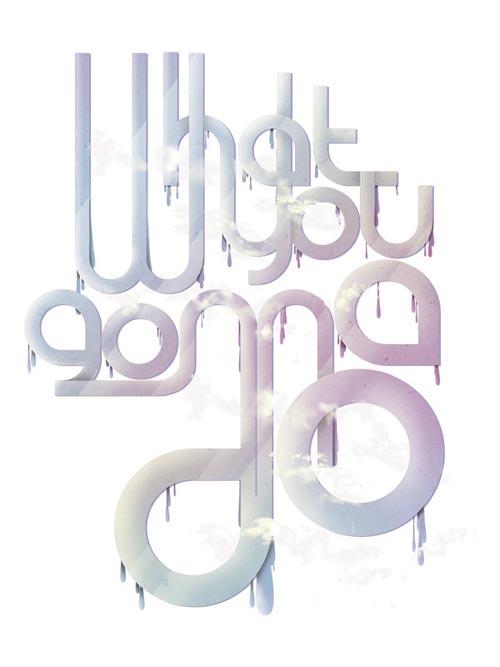 typography_39