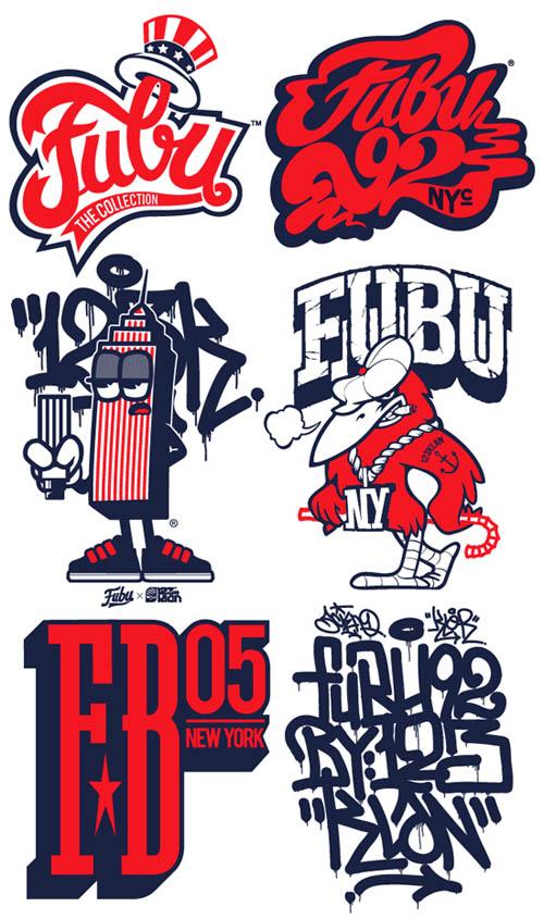 typography_6