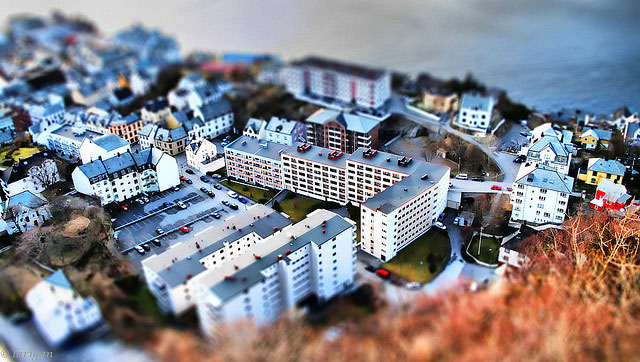 urban_miniature_5