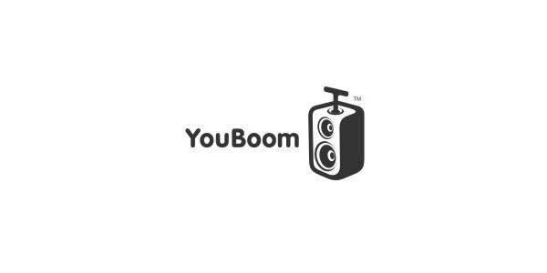 youboom_11
