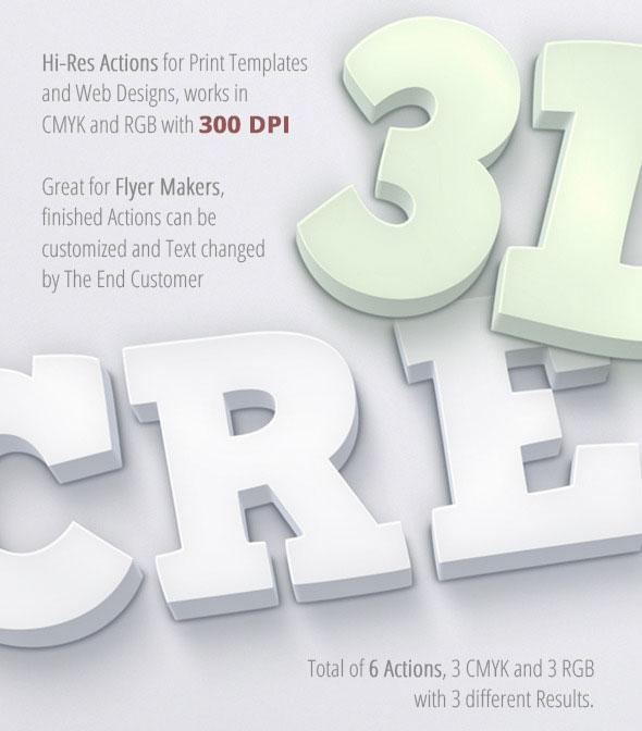 hires-3d-actions-300-dpi