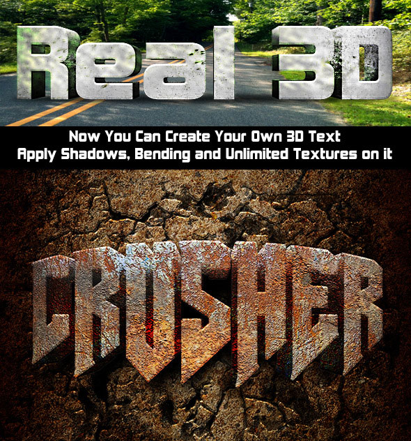 photoshop-text-effect-cinematic-3d-actions