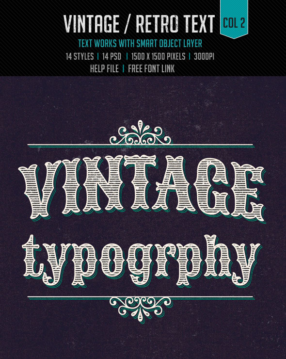 vintageretro-text-col2