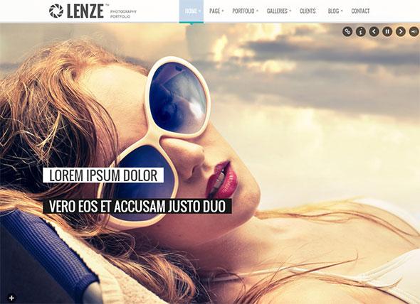 Lenze-9