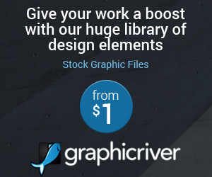 graphicriver