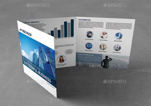 45 best psd tri fold brochure templates pixel curse by shamcanggih tri fold corporate brochure saigontimesfo