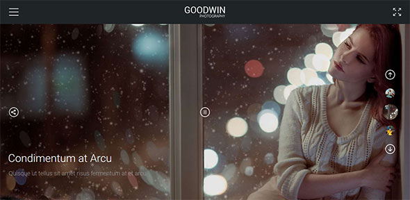 photography-video-goodwin-wordpress-theme