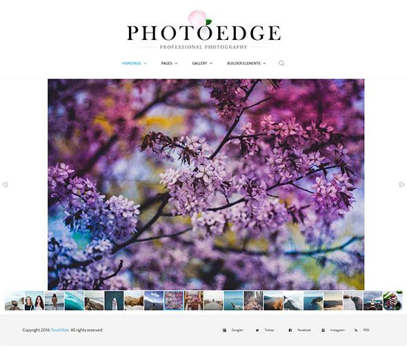 photoedge