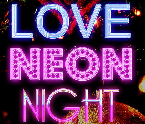 16 Night Light celebration Styles