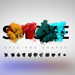 20 Best Photoshop Text Effect Actions 2017