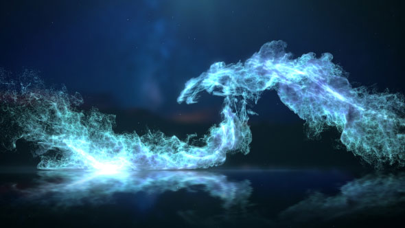 Magic Flow Project