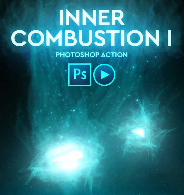 Inner Combustion I