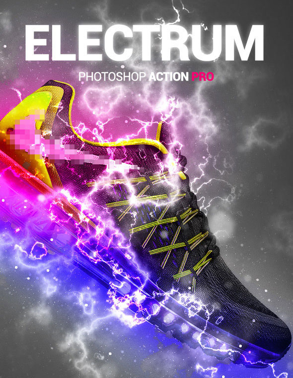 Electrum PS Action