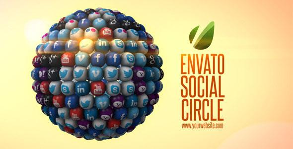 Social Sphere