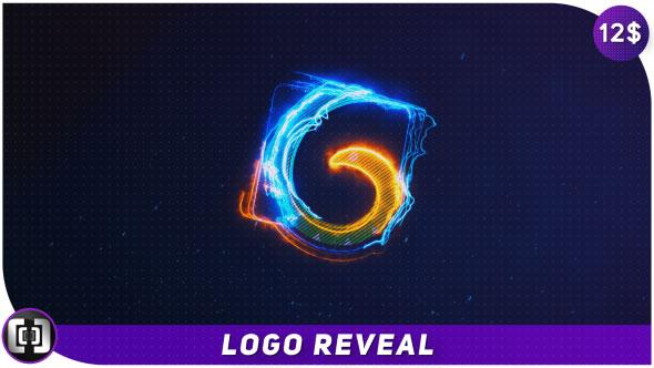 25 best logo animation after effects templates 2017 pixel curse. Black Bedroom Furniture Sets. Home Design Ideas