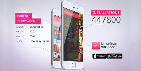 App Promotion