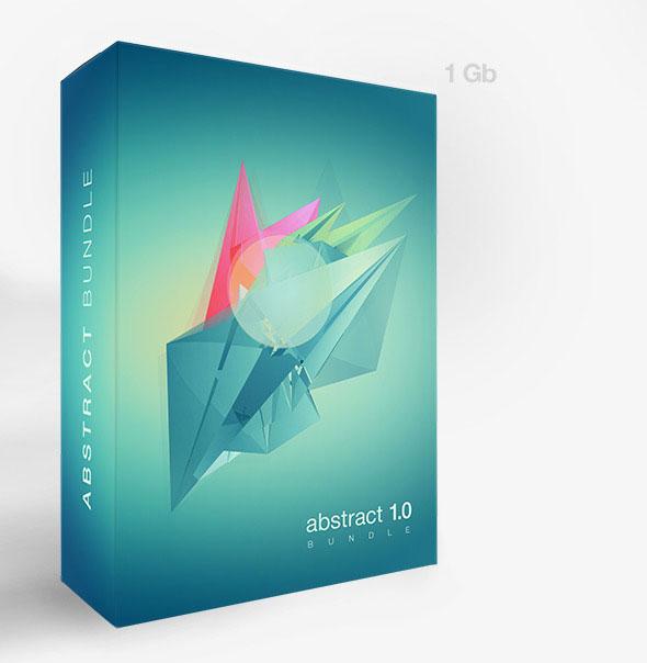 Abstract 1.0 Bundle