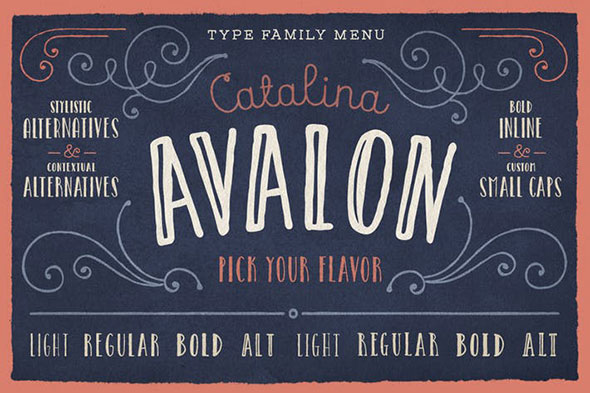 25 totally awesome chalkboard style fonts pixel curse