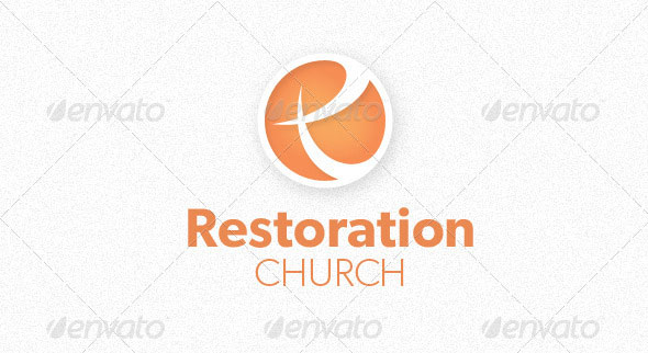 Best Church Logo Design Templates Pixel Curse - Logo creator templates