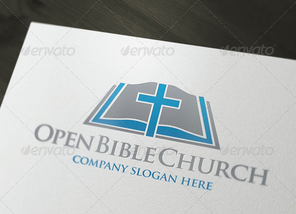 Open Bible Church