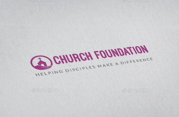 Church Foundation v2