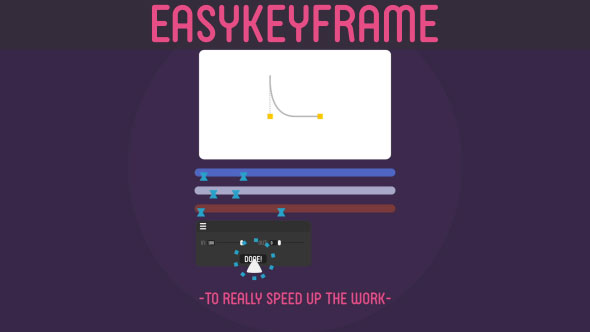 Easy Keyframe