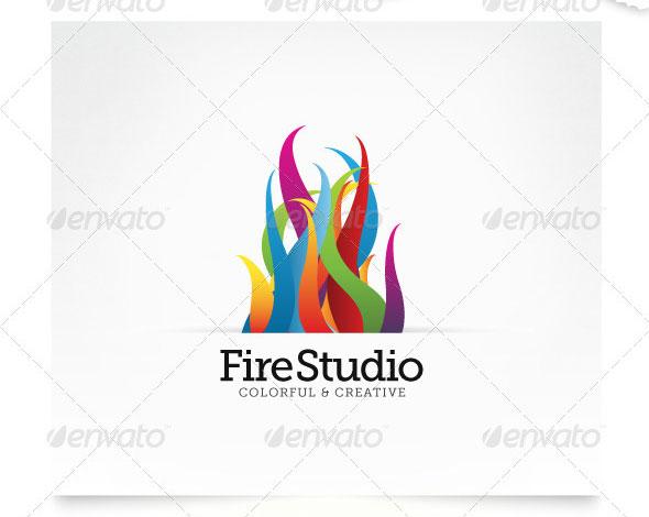 Fire Studio