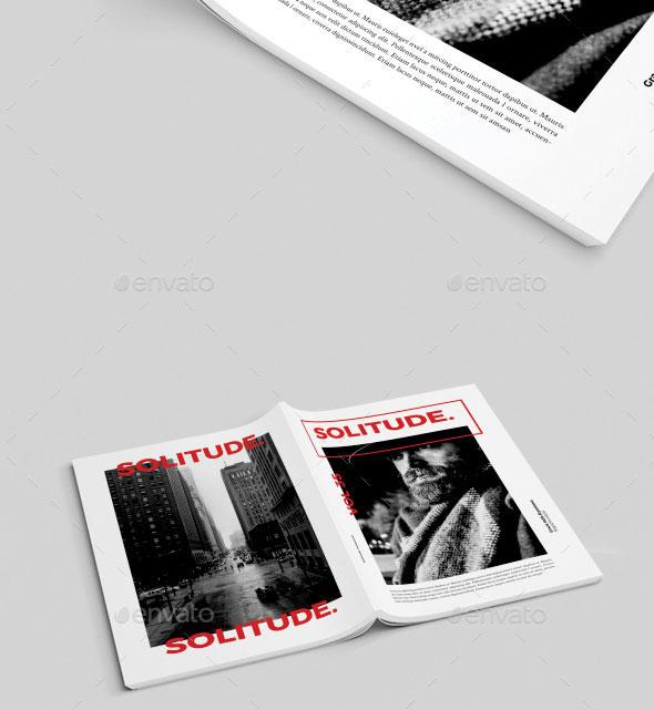 Swiss Style Magazine