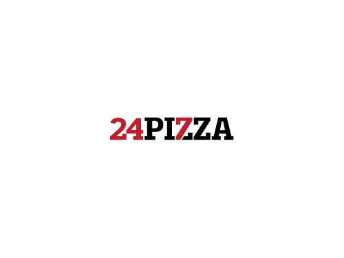 24pizza35