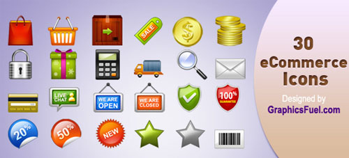 29-01_ecommerce_icons2