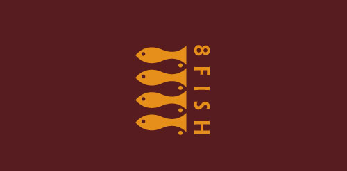 8fish_28