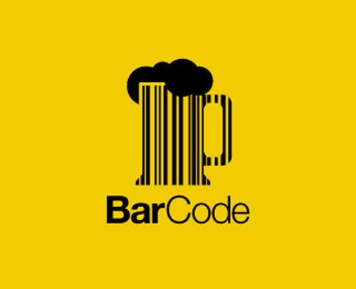 Simple Coffee Bar Design