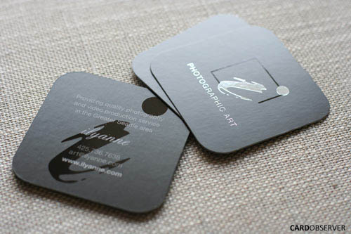 CocktailBusinessCard35