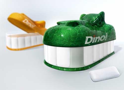 DinoGum89