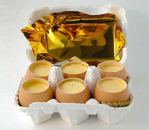 EggshellPuddings94
