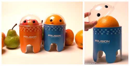 Frusion44