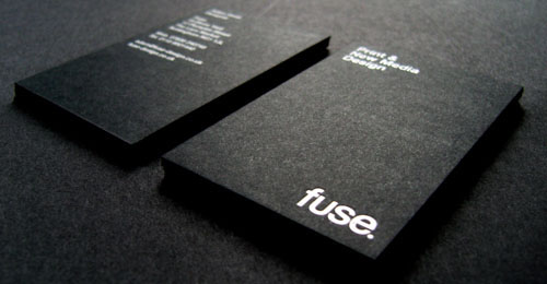 FuseBusinessCards27