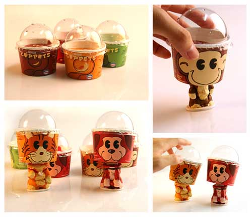 IcecreamcupBOBBLERS43