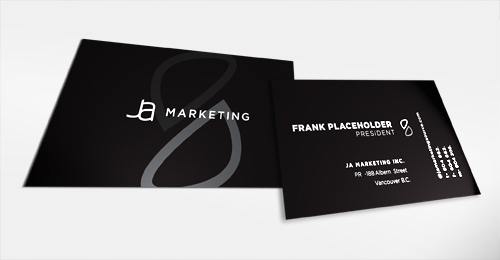 JAMarketingBusinessCards29