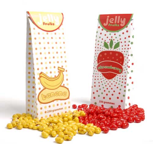 JellyBeanPackaging51