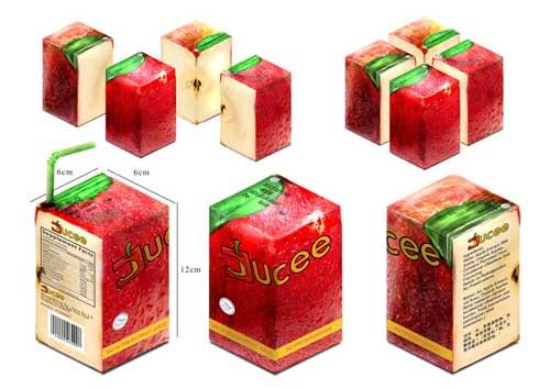 JuiceBox76