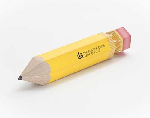 Pencilconcept7