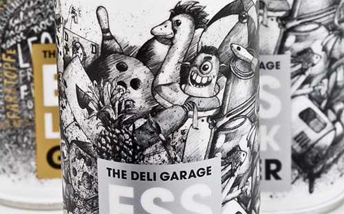 TheDeliGarageEsslack81
