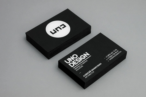 Unodesign17