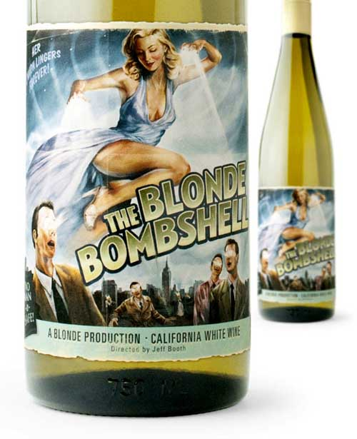 blondebombshell37