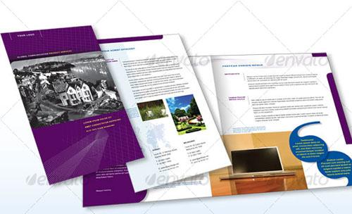 brochure_template