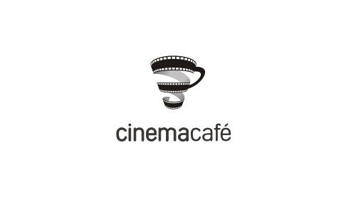 cinemacafe9