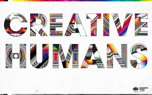 creativehumans
