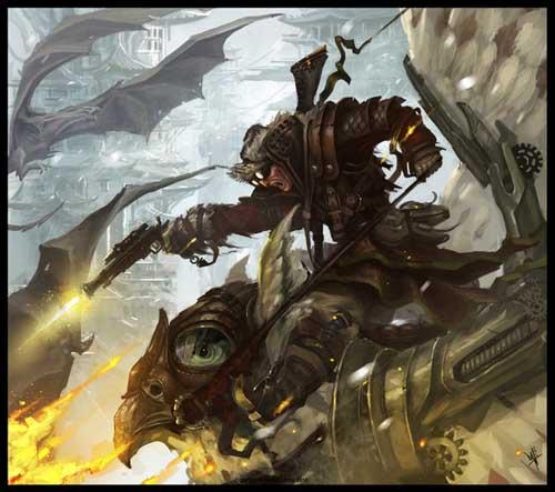 dragonhunt44