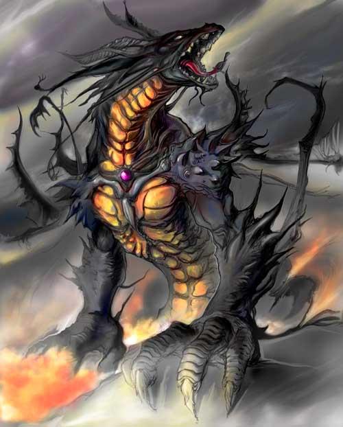 dragonhurlant12